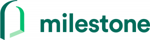 Milestone Consulting, LLC